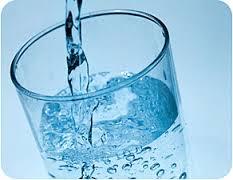 bebiendo-agua1