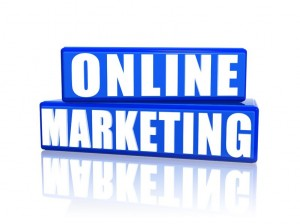 Online-Marketing-toni-peral