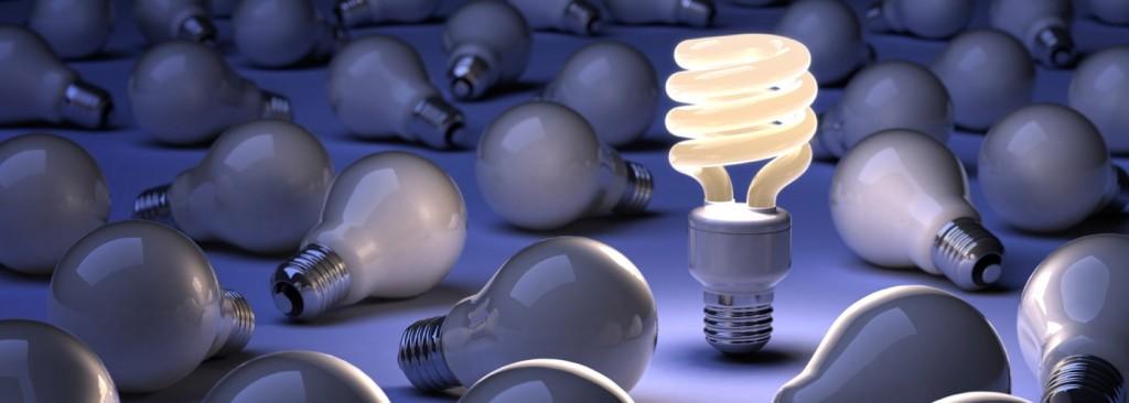 fluorescentes de led-automatas programables