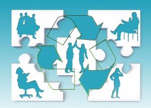 actividades para empresas, control de accesos