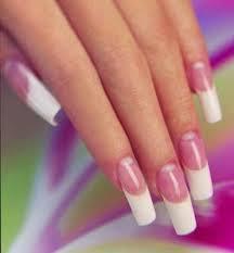 curso de uñas acrílicas - como recuperar a tu pareja