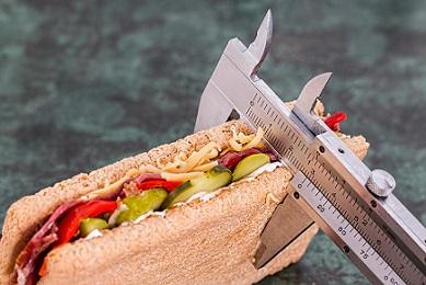 dietética profesional en Vallecas