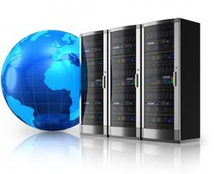 hosting web 2