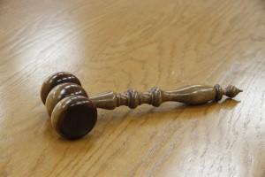 abogados_para_divorcio