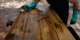 tratamiento ignifugo madera - decoración bilbao