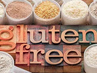 comida tipica en tenerife sin gluten