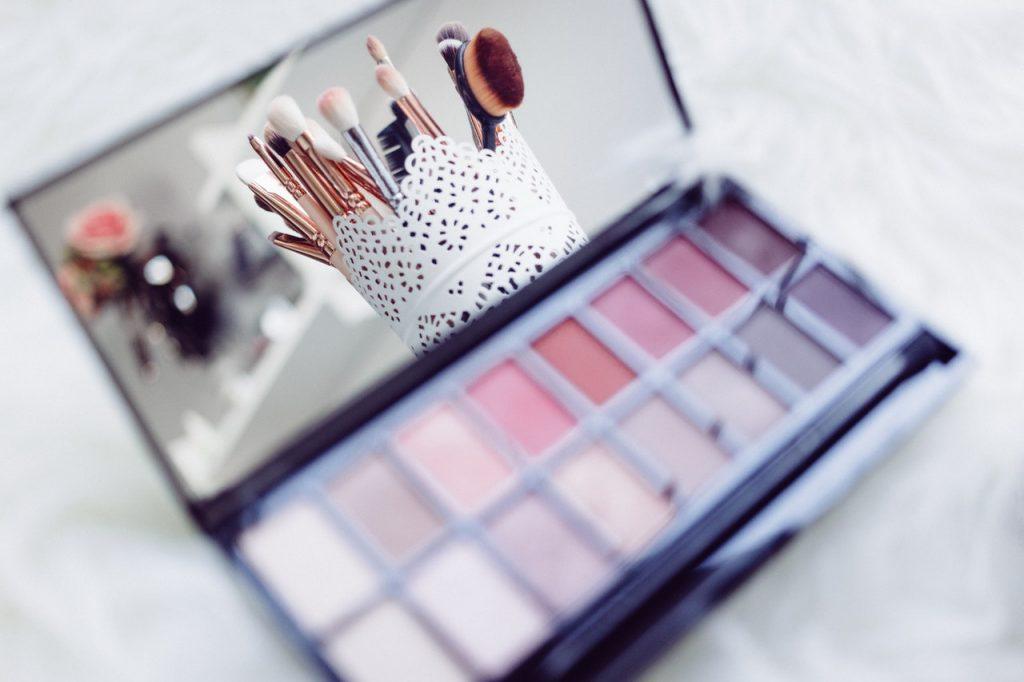 Comprar maquillaje Shiseido una marca de gran distinción e intachable trayectoria