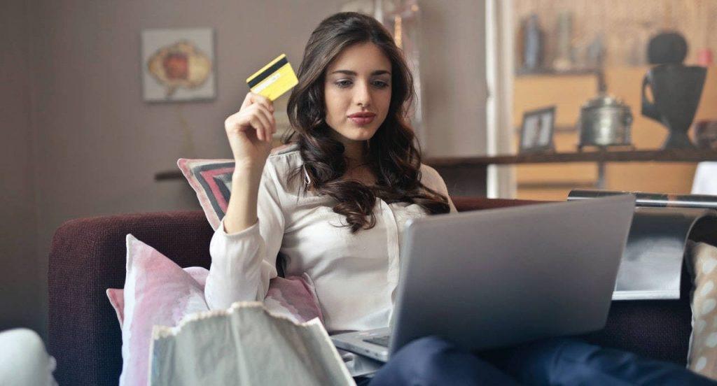 Una tienda online con buenas propuestas atrae muchos clientes